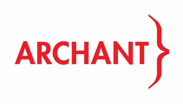 Food Archant awards