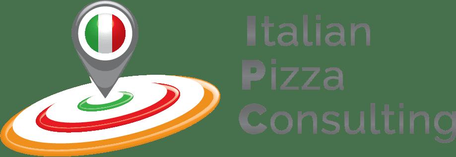 Pizza Schule
